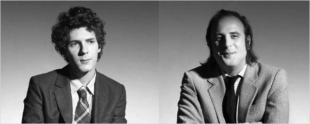 Truffaut au présent : 3 courts métrages incarnés par les acteurs et actrices de la nouvelle génération
