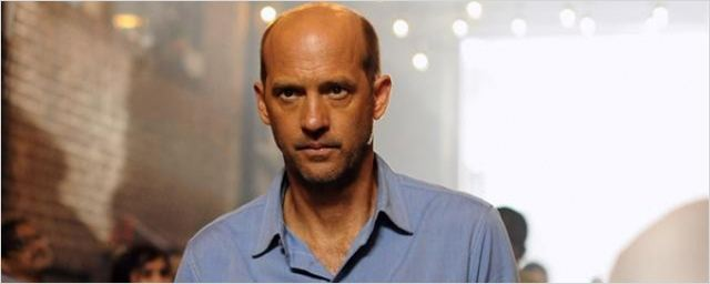 Girls : l'ex Mark Greene d'Urgences en guest dans la saison 4