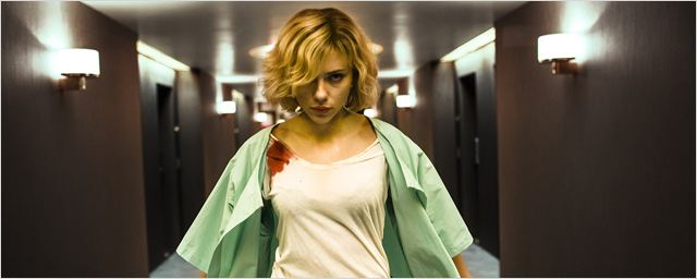 Ghost in the Shell : Scarlett Johansson au casting, c'est officiel !
