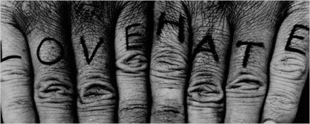 5 tatouages culte du cinéma [VIDEO]