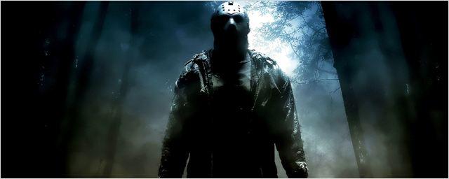 Mortal Kombat X : le tueur de Vendredi 13 débarque dans le jeu