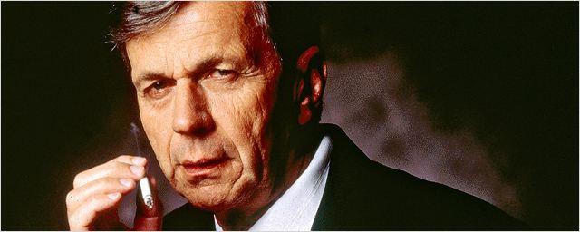 X Files : l'Homme à la cigarette et Skinner de retour pour la suite !