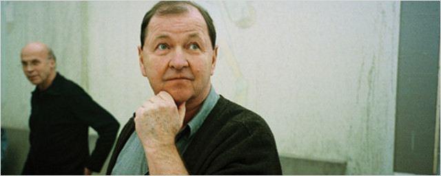 """Roy Andersson à propos d'Un Pigeon perché : """"L'humiliation est la chose la plus insoutenable dont je puisse être témoin."""""""