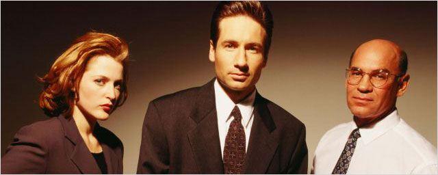 X-Files : un personnage culte confirme son retour