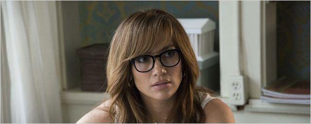 5 choses à savoir sur Un voisin trop parfait avec Jennifer Lopez