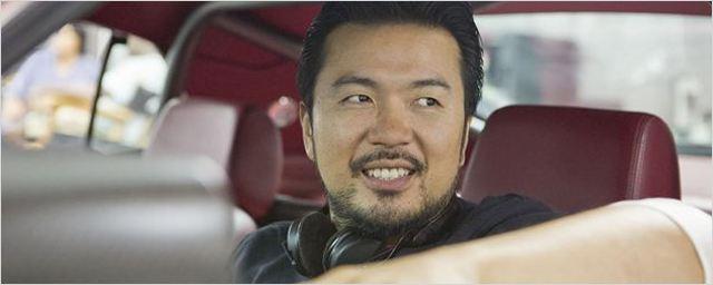 Justin Lin réalisera le pilote de la série Warrior d'après l'œuvre de Bruce Lee