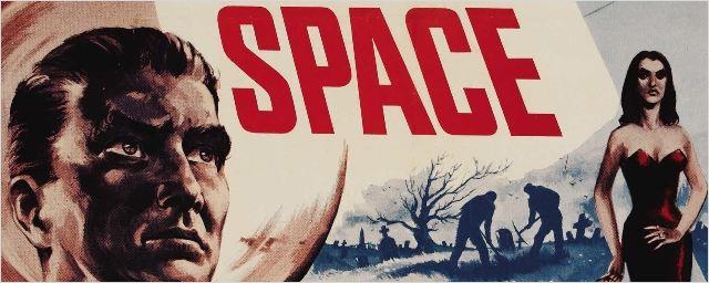 Plan 9 From Outer Space : plongez dans l'univers de l'ancêtre du nanar grâce à la nouvelle édition DVD !