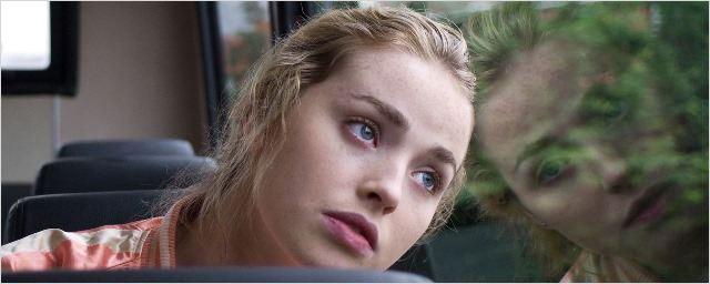 La Dame dans l'auto avec des lunettes et un fusil : Qui est Freya Mavor, l'héroïne du film de Joann Sfar ?