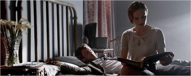 Bande-annonce Illusions : Dans la lignée de Misery, un thriller glaçant avec Kate Bosworth et Wes Bentley