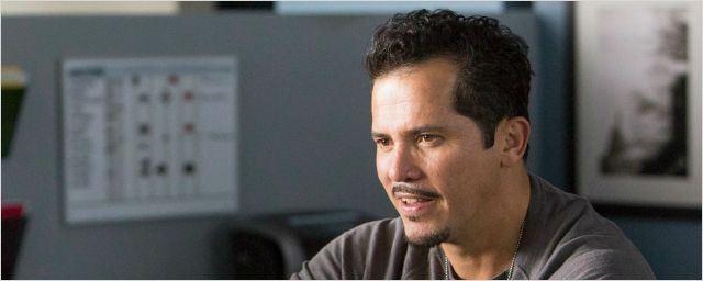 Bloodline : John Leguizamo rejoint le casting de la saison 2