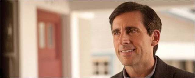 Woody Allen recrute Steve Carell pour remplacer Bruce Willis
