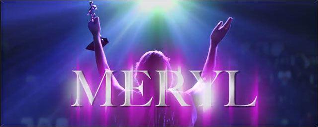 Meryl, le biopic : Meryl Streep parodiée par Christina Applegate