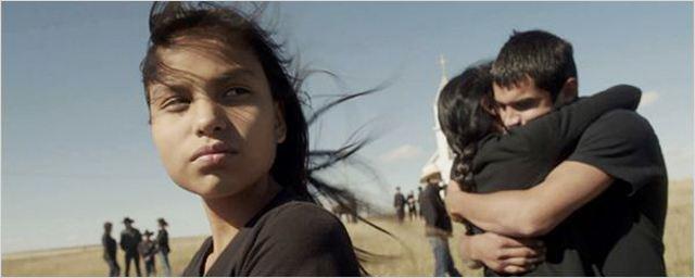 """L'une des actrices des """"Chansons que mes frères m'ont apprises"""" est la voix VO de Pocahontas"""