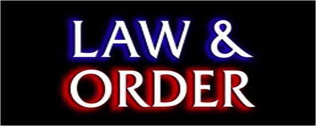 Law & Order : un nouveau spin-off en développement !
