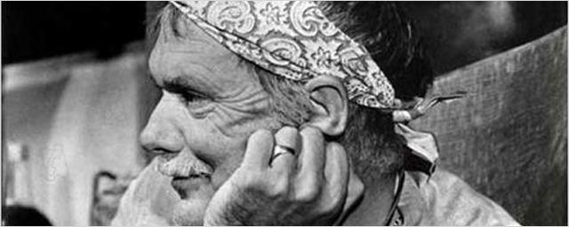 Focus sur le cinéaste Sam Peckinpah à l'occasion de la rétrospective de ses films à la Cinémathèque française