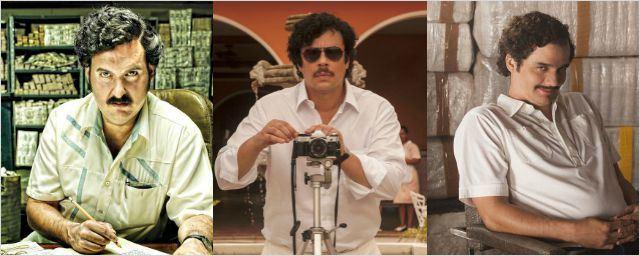 Pablo Escobar, nouvelle poule aux œufs d'or ?