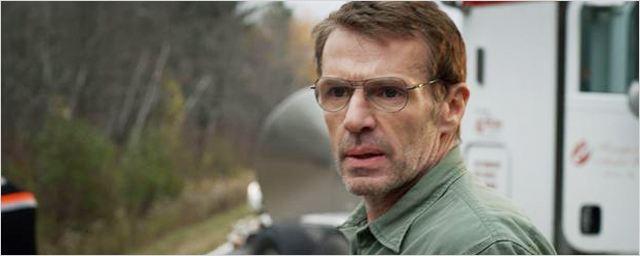 Enragés : scénario inspiré d'une histoire vraie hallucinante, tournage au Canada, filmer la violence... Tout sur le film !