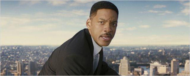 Men in Black : le reboot se fera sans Will Smith !