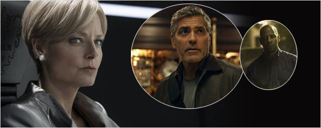 5 grands acteurs qui ont réalisé des épisodes de série