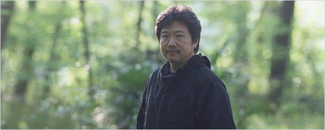 """Hirokazu Koreeda: le remake de Tel père tel fils par Spielberg """"est toujours en cours"""""""