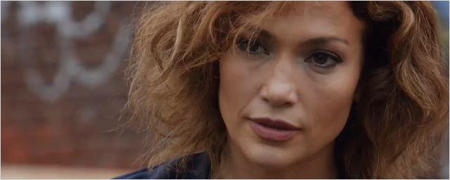 Shades of Blue avec Jennifer Lopez : une bande-annonce musclée !