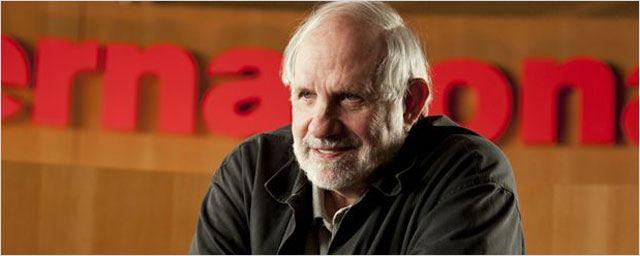 Brian De Palma : pour son prochain film, il chipe le projet d'un réalisateur français