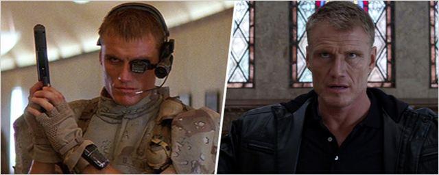 Que sont devenus les ennemis de Jean-Claude Van Damme sur grand écran ?