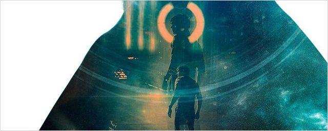 Synchronicity bande annonce 2016 dans Films 2016 458865