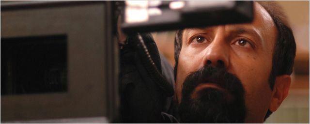 Après Le Passé, Asghar Farhadi retourne en Iran pour son nouveau film