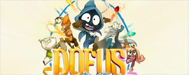 Dofus Day : l'équipe d'Ankama continue son tour de France pour la sortie de Dofus - Livre 1 : Julith