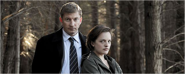 Top of the Lake : quand le tournage de la saison 2 va-t-il débuter ?