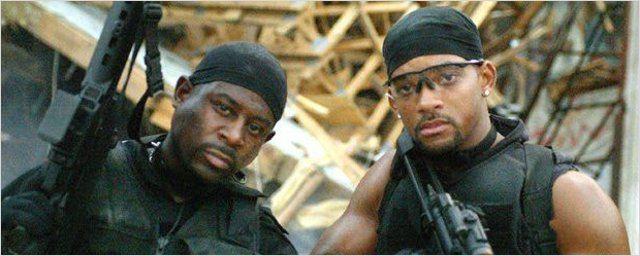Bad Boys 3 : Will Smith et Martin Lawrence de retour, c'est confirmé !