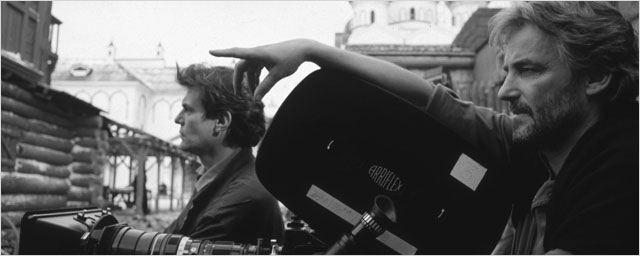Décès d'Andrzej Zulawski, réalisateur de Possession, La Fidélité et ancien compagnon de Sophie Marceau