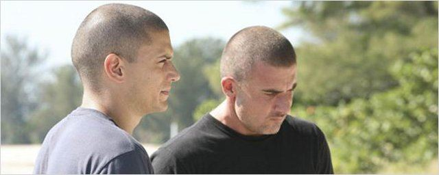 Prison Break : découvrez la première recrue de la saison 5 ! (SPOILERS)