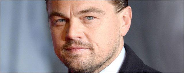 Ces grands réalisateurs avec lesquels DiCaprio n'a pas encore travaillé...