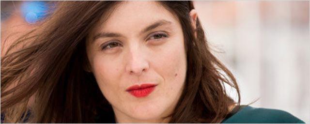 Cannes 2016 : Valérie Donzelli présidera le jury de la Semaine de la critique
