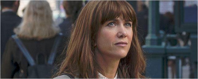 De SOS Fantômes à Downsizing ? Kristen Wiig en lice pour rejoindre Matt Damon