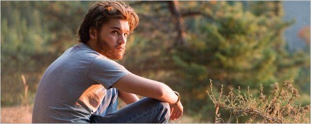 Into the Wild ce soir à la télé : histoire vraie, DiCaprio pressenti, régime drastique pour Emile Hirsch... Tout sur le film !