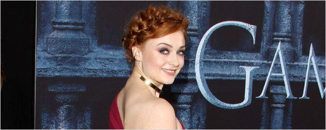 Game of Thrones Saison 6 : reconnaissez-vous les acteurs en tenue de soirée ?