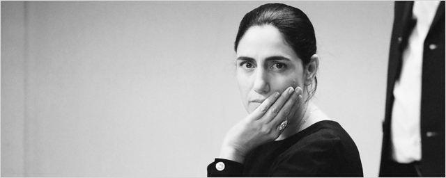 Décès de la comédienne et réalisatrice israélienne Ronit Elkabetz
