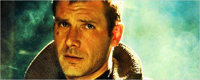Blade Runner 2: le film sortira plus tôt !