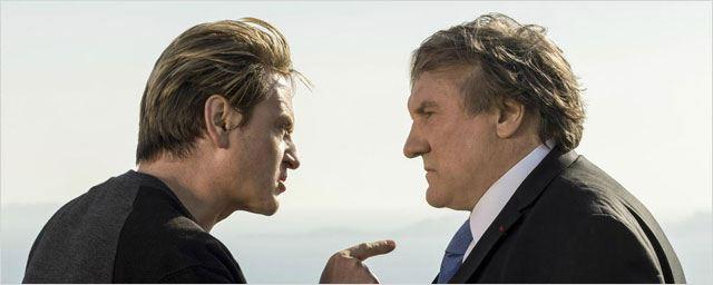 De Marseille sur TF1 aux Simpson en live : les rendez-vous séries de la semaine