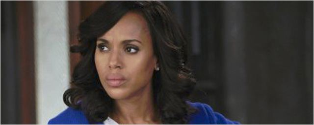 Scandal : moins d'épisodes pour la saison 6