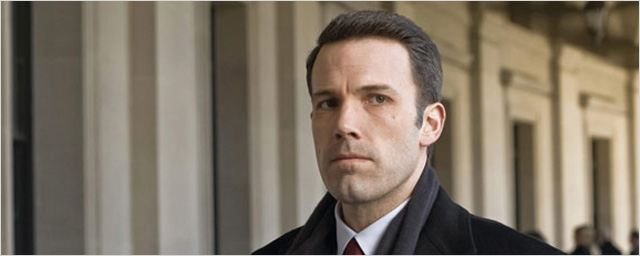Justice League : Ben Affleck aura son mot à dire !