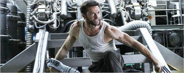 Bryan Singer veut UNE Wolverine !
