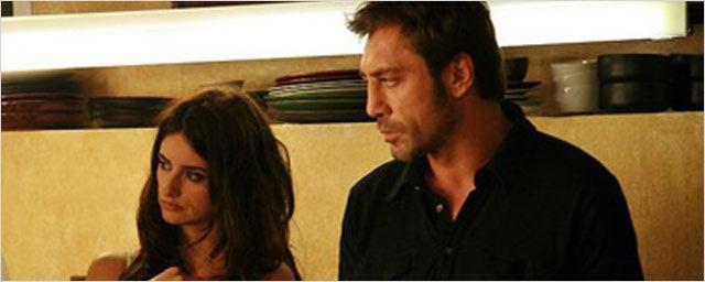 Penélope Cruz et Javier Bardem à nouveau réunis dans le prochain film d'Asghar Farhadi ?