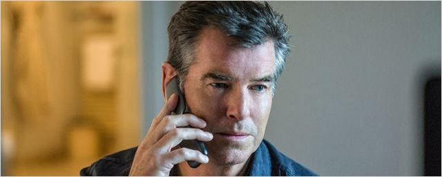 The Son : le grand retour de Pierce Brosnan à la télé !
