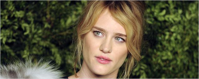 Qui est Mackenzie Davis, nouvelle venue au casting prestigieux de Blade Runner 2 ?
