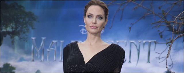 Le Crime de l'Orient Express : Angelina Jolie bientôt à bord ?
