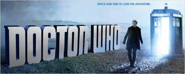 Doctor Who : un retour annoncé pour la saison 10 !